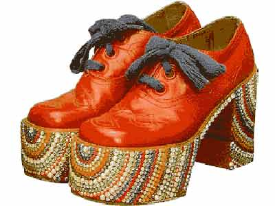 http://lindapepstein.files.wordpress.com/2012/01/funky-70s-platform-shoes-5.jpg
