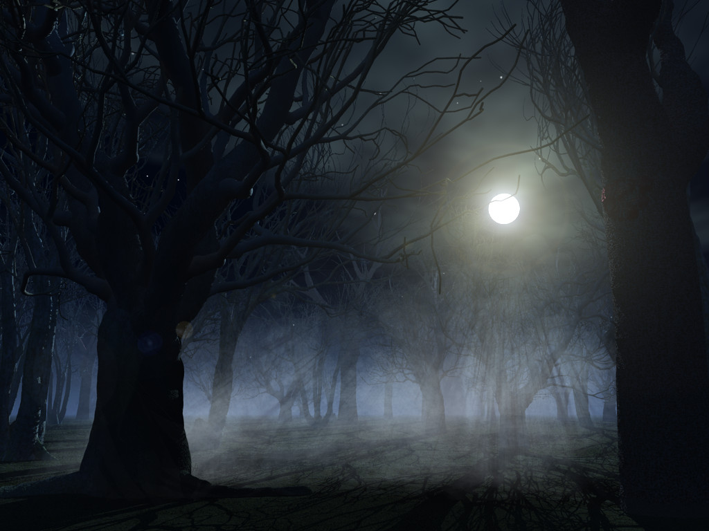 thesis of night and fog The thesis may be consulted by you, provided you comply with the provisions of  the act and  speeds for night, standard deviations, and mean confidence   research into the effect of fog on perceptions of speed has been split as to  whether.