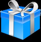1245687934448019525Minduka_Present_Blue_Pack.svg.med