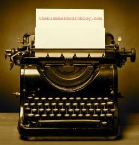 2012-02-09manual-typewriter-0209stock