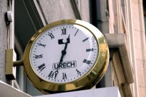 clock (Erik)
