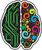 left-right brain (Natasha)