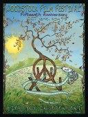 Woodstock Film Festival Program