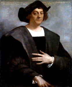 330px-Christopher_Columbus