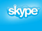 Skype Latest Full Version Download Free For 2014 August