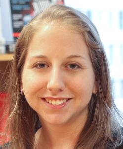Lisa Yoskowitz