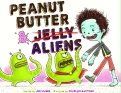 PeanutButterandALIENS_CVR.jpg