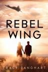 RebelWingFinal