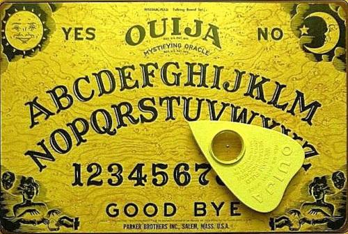 ouija-large-300