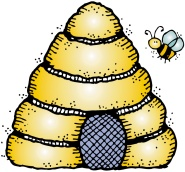 bee-hive-clip-art-690775