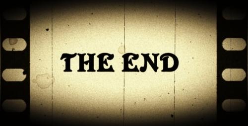 end title 590.jpg