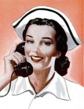 vintage-nurse-phone-image
