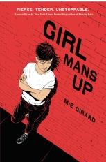 girlmansup (1)