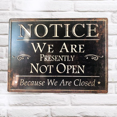open-closed-wall-sign