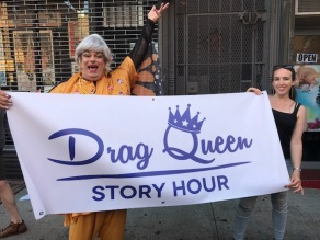 drag brooklyn.jpg